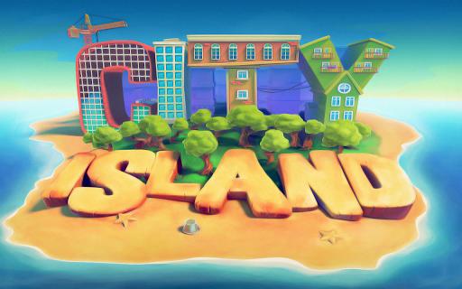 City Island (Premium) - screenshot