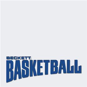 Cover art Beckett Basketball