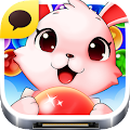 Game 바니팡 for Kakao apk for kindle fire