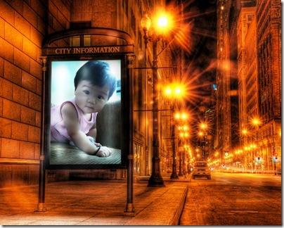 PhotoFunia_3c00e