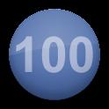 100 Minutes icon