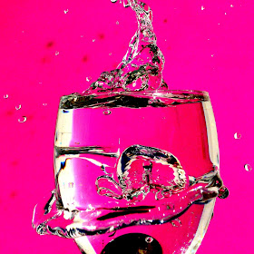 grape splash pink.jpg