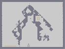 Thumbnail of the map 'Unit XXVIII'
