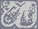 Thumbnail of the map 'Robotic Jungle!'