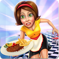 Game Diner Mania APK for Kindle