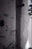 Screenshot of Rain Sounds for Sleep