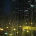 White Noise - Rainy Day Pro