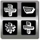 G.E.D Calculator icon