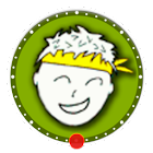 Slider Cam icon