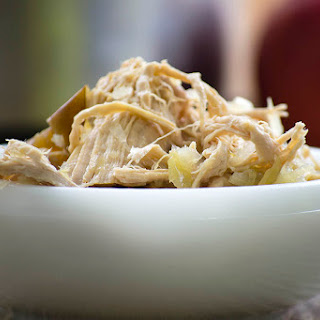 Pork And Sauerkraut With Apples Recipes