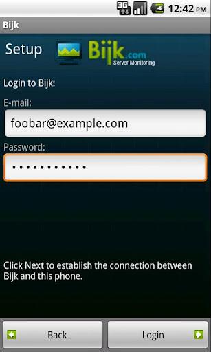 玩工具App Bijk免費 APP試玩