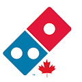 Free Download Domino's Pizza Canada APK for Samsung