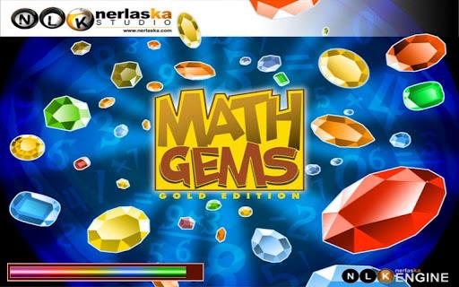 MathGems