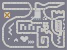 Thumbnail of the map 'tubing 2'