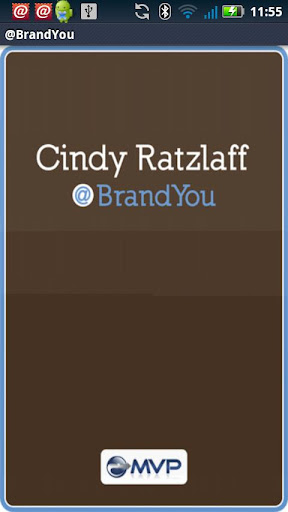 BrandYou Marketing Tips
