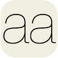 Download aa APK for Android Kitkat