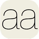Download aa APK to PC