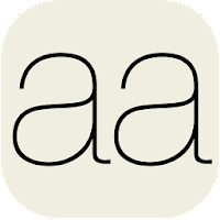 aa For PC (Windows And Mac)