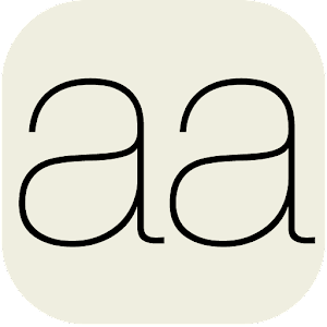 aa for Android