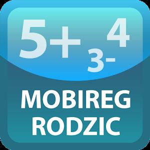 Mobireg Parent APK for Nokia