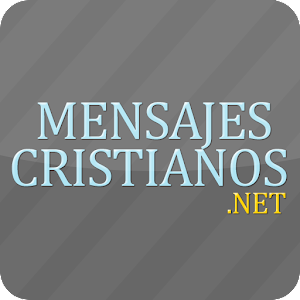 Mensajes cristianos android apps on google play