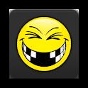 LOL - Free icon