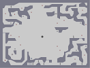 Thumbnail of the map 'Catacombs of the Elders'