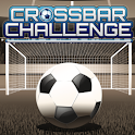Crossbar Challenge! icon