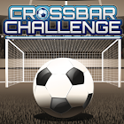 Crossbar Challenge! icon
