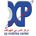xp center APK Image