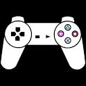 epsxe software s.l. - Logo