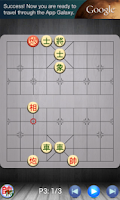Screenshot of Chinese Chess - Co Tuong
