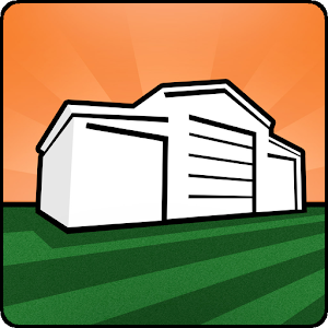 Shed boss app android apps on google play for My shed app