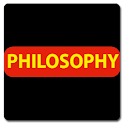Philosophy icon