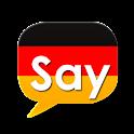 Habla Alemán