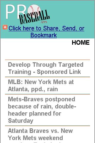 New York Pro Baseball Queens