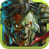 Blood of the Zombies
