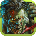Free Blood of the Zombies APK for Windows 8
