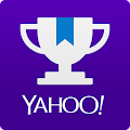 Yahoo Fantasy Sports for Lollipop - Android 5.0