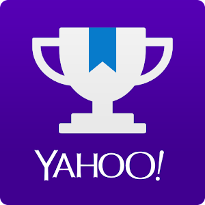 yahoo top 5 dating apps