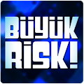 Game Büyük Risk APK for Windows Phone