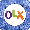 OLX - Jual Beli Online APK for iPhone
