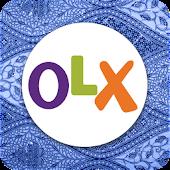 OLX - Jual Beli Online APK baixar