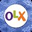 Download Android App OLX - Jual Beli Online for Samsung