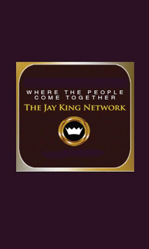 The Jay King Network
