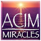 ACIM Text & Lessons icon