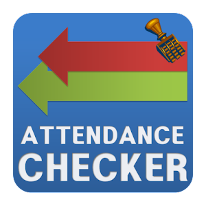 Attendance Checker - Android Apps on Google Play
