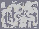 Thumbnail of the map 'Graveyard II'