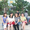 Nguyễn Thị Hồng Tuyết