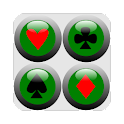 Jumbo Video Poker icon